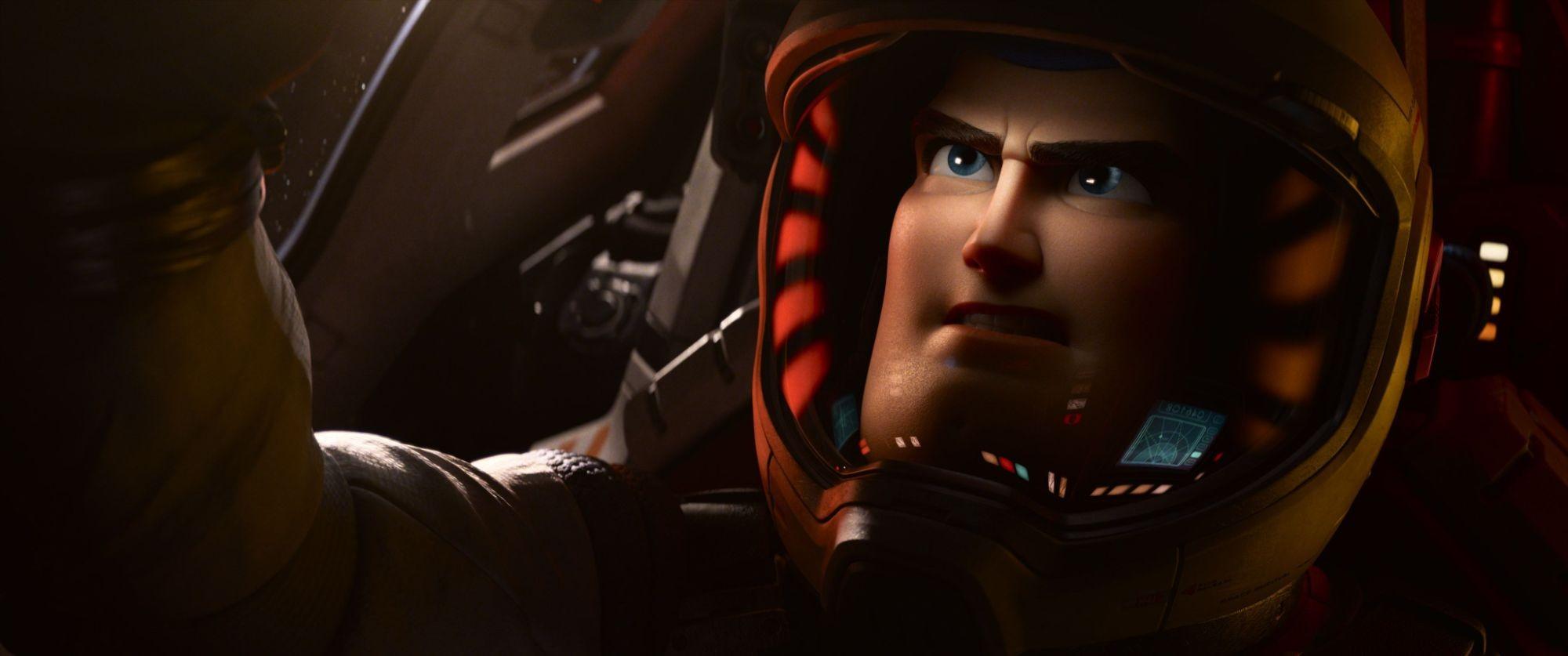 The Mandalorian (2020), la recensione della seconda stagione: su Disney+ si fa il futuro di Star Wars