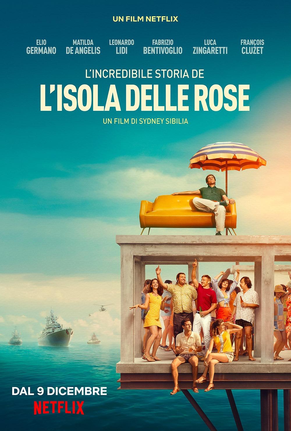 lincredibile-storia-dellisola-delle-rose-1608051666.jpeg