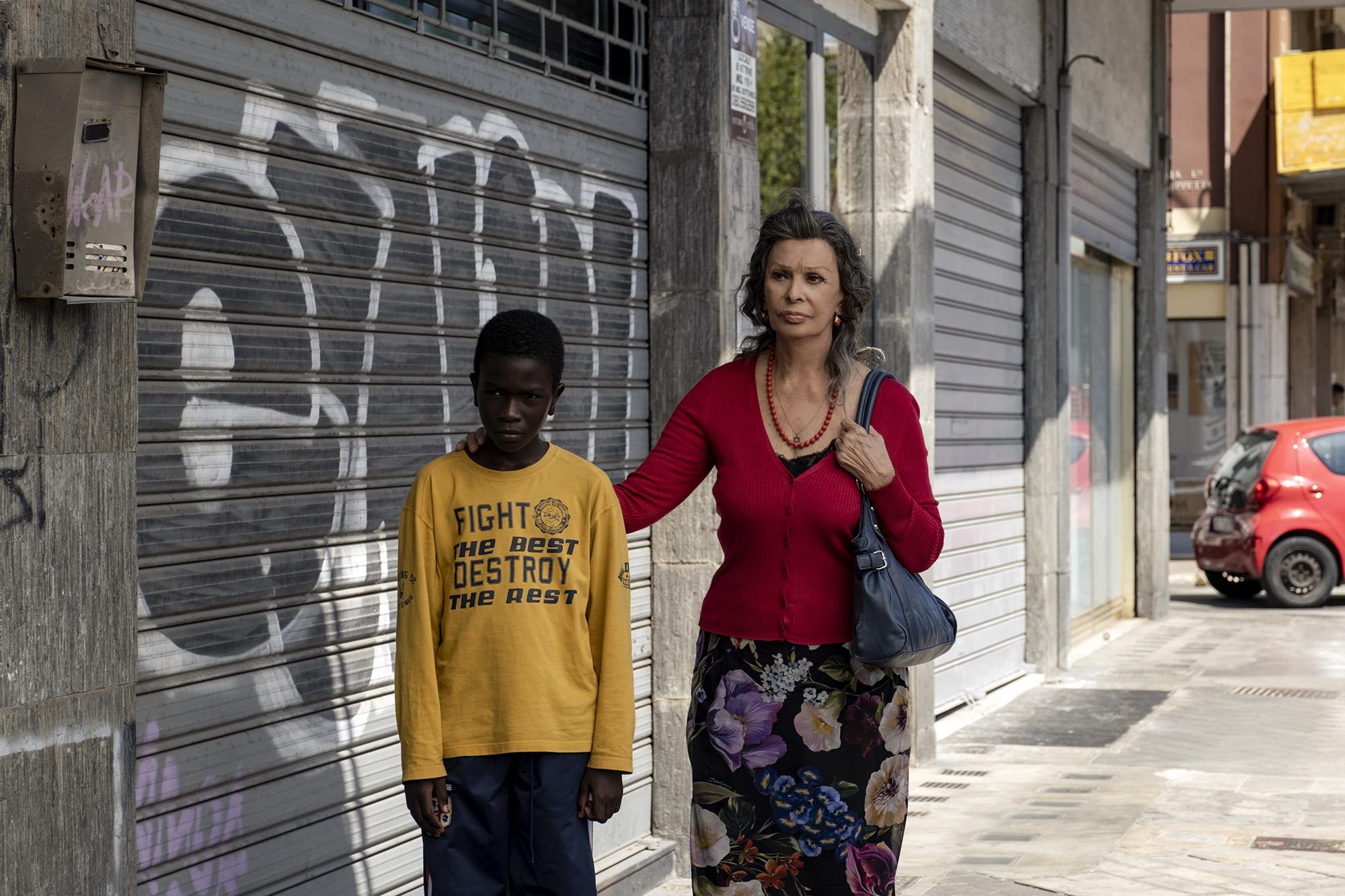Black Lives Matter | Il cinema afroamericano, parte I: le origini, da David Griffith a Via col vento