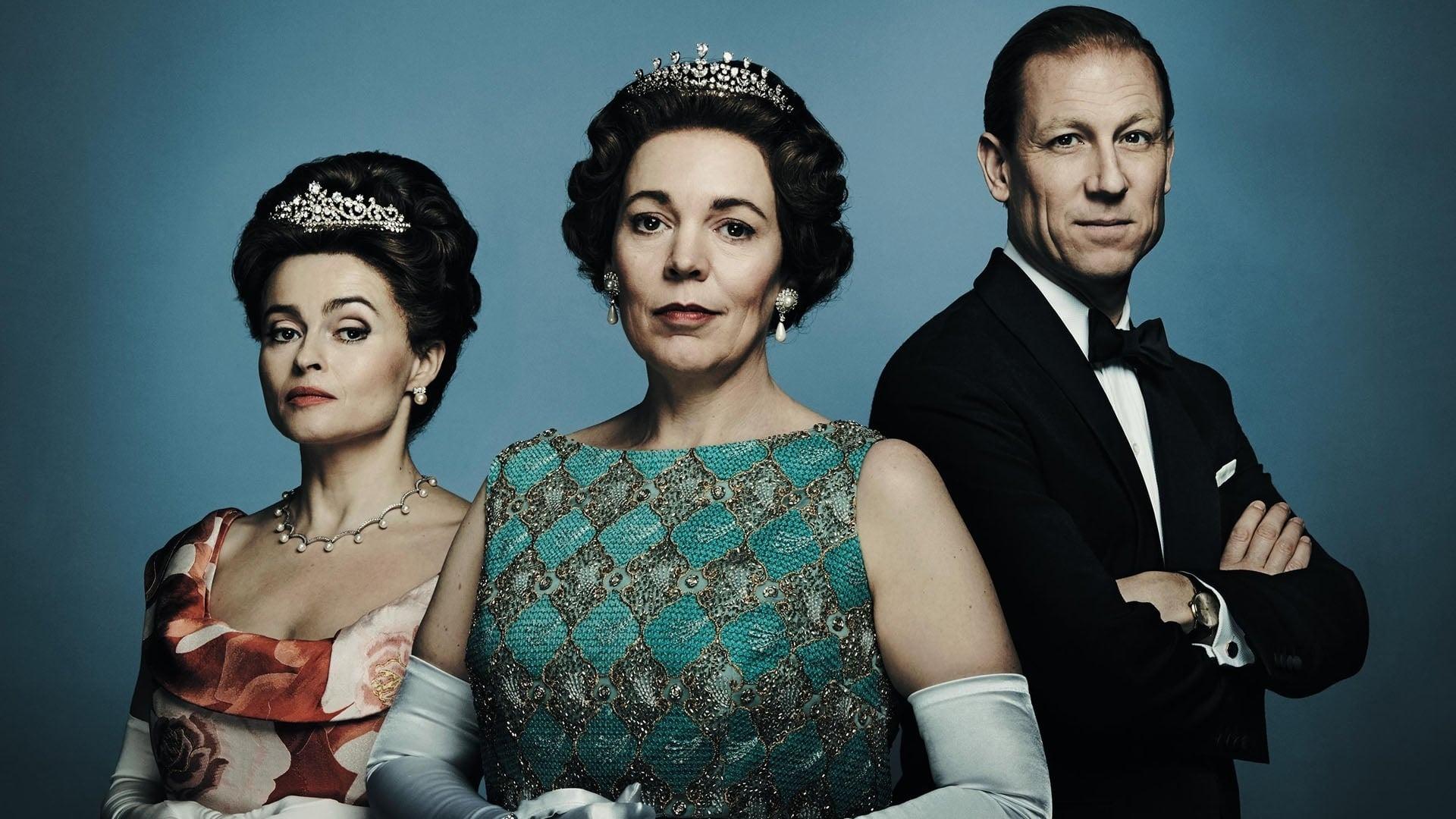 The Crown (2016-2020): tutte le citazioni e curiosità della serie Netflix