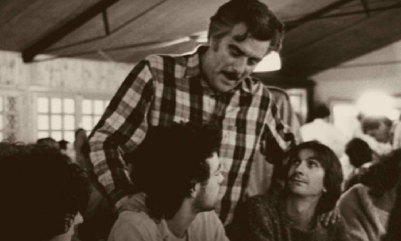 Sanpa (2020): curiosità e citazioni dalla docuserie Netflix su San Patrignano