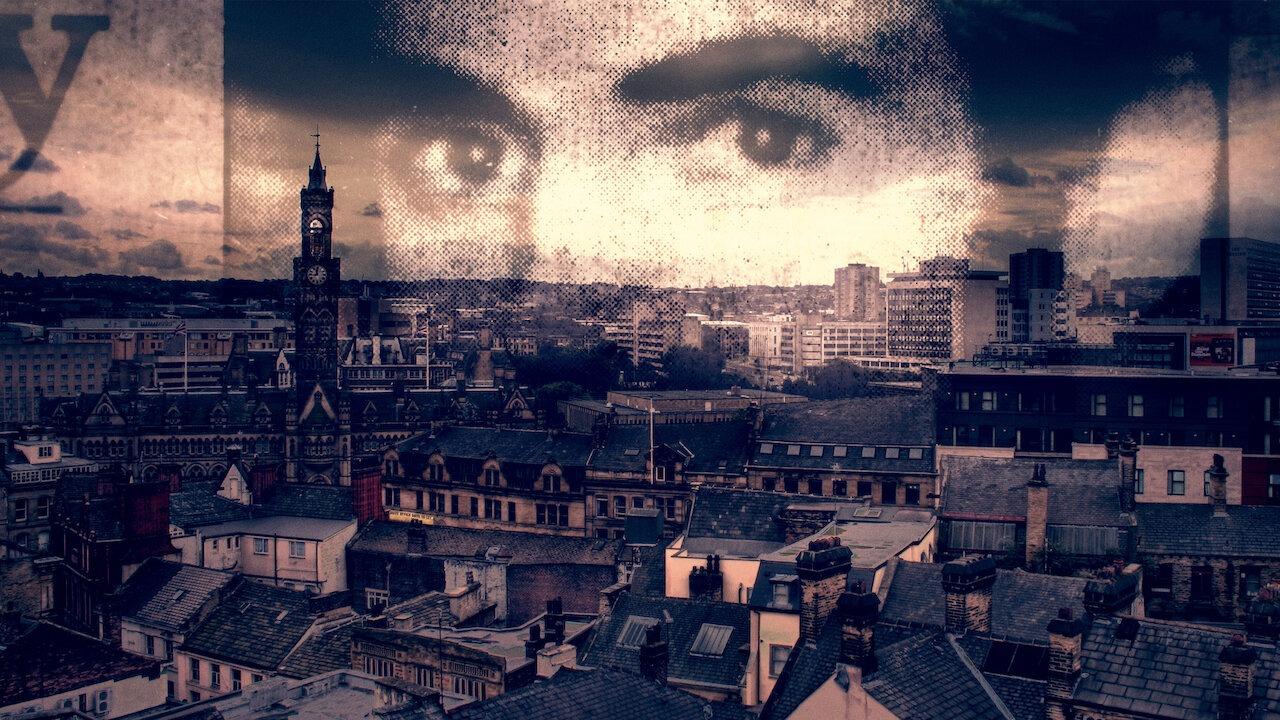 Éric Rohmer: 100 anni fa nasceva il maestro della Nouvelle Vague