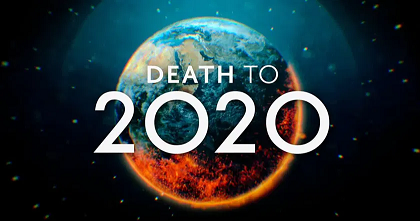 deathto2020-1610725869.png