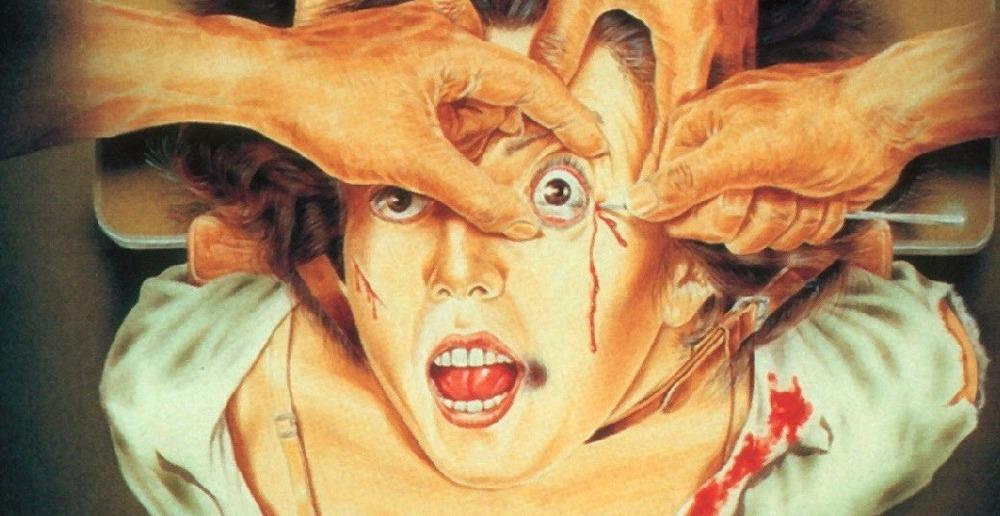 Trainspotting (1996): la recensione del film di Danny Boyle, cult di una generazione