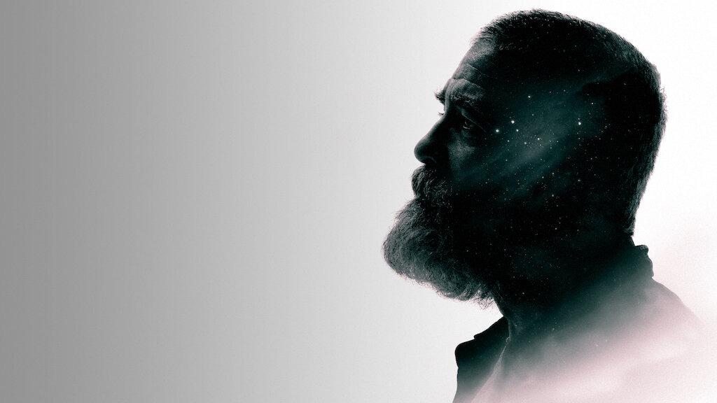 The Midnight Sky (2020), la recensione: il film Netflix di George Clooney è un bellissimo nulla