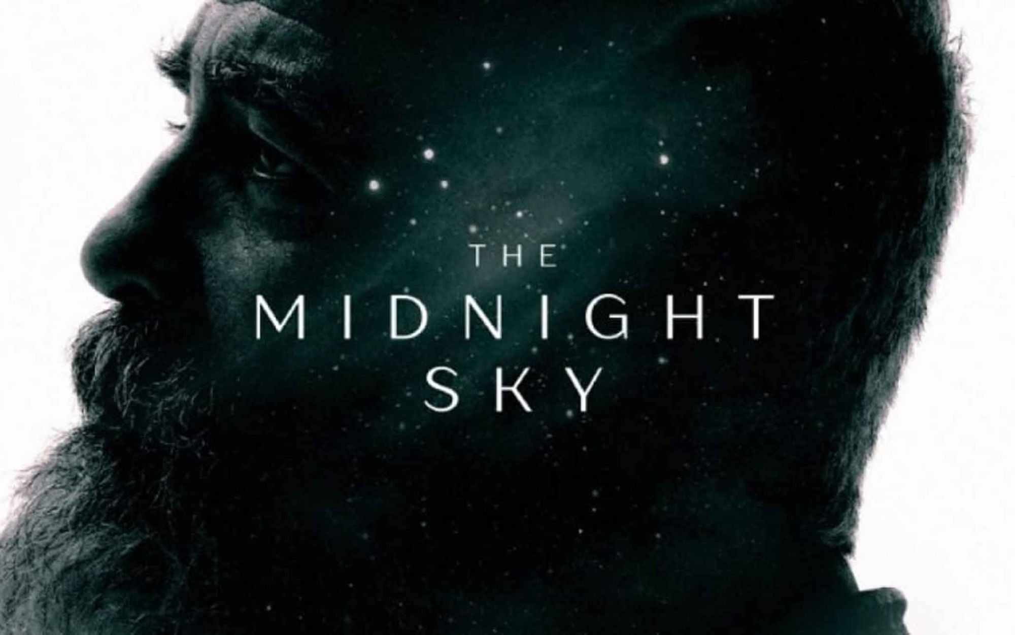 the-midnight-sky-1610978569.jpg