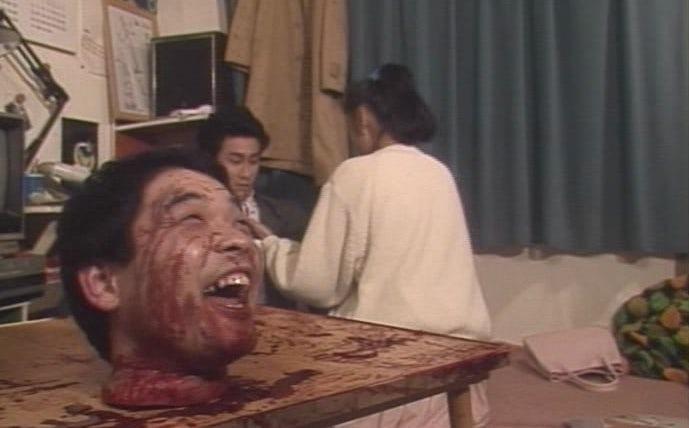 Guinea Pig - The Devil's experiment (1985), la recensione: il primo film della famigerata saga del Cinema Estremo