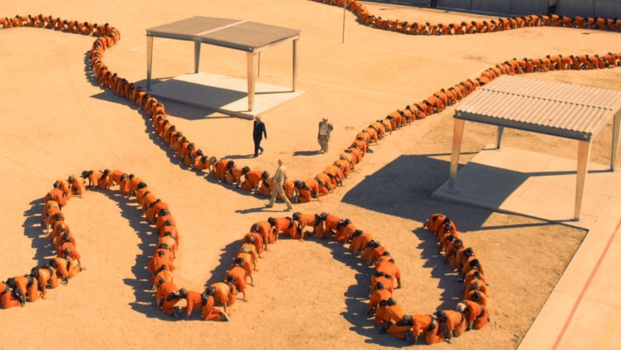 The Human Centipede 3 - Final Sequence (2015): la recensione del capitolo conclusivo di Tom Six