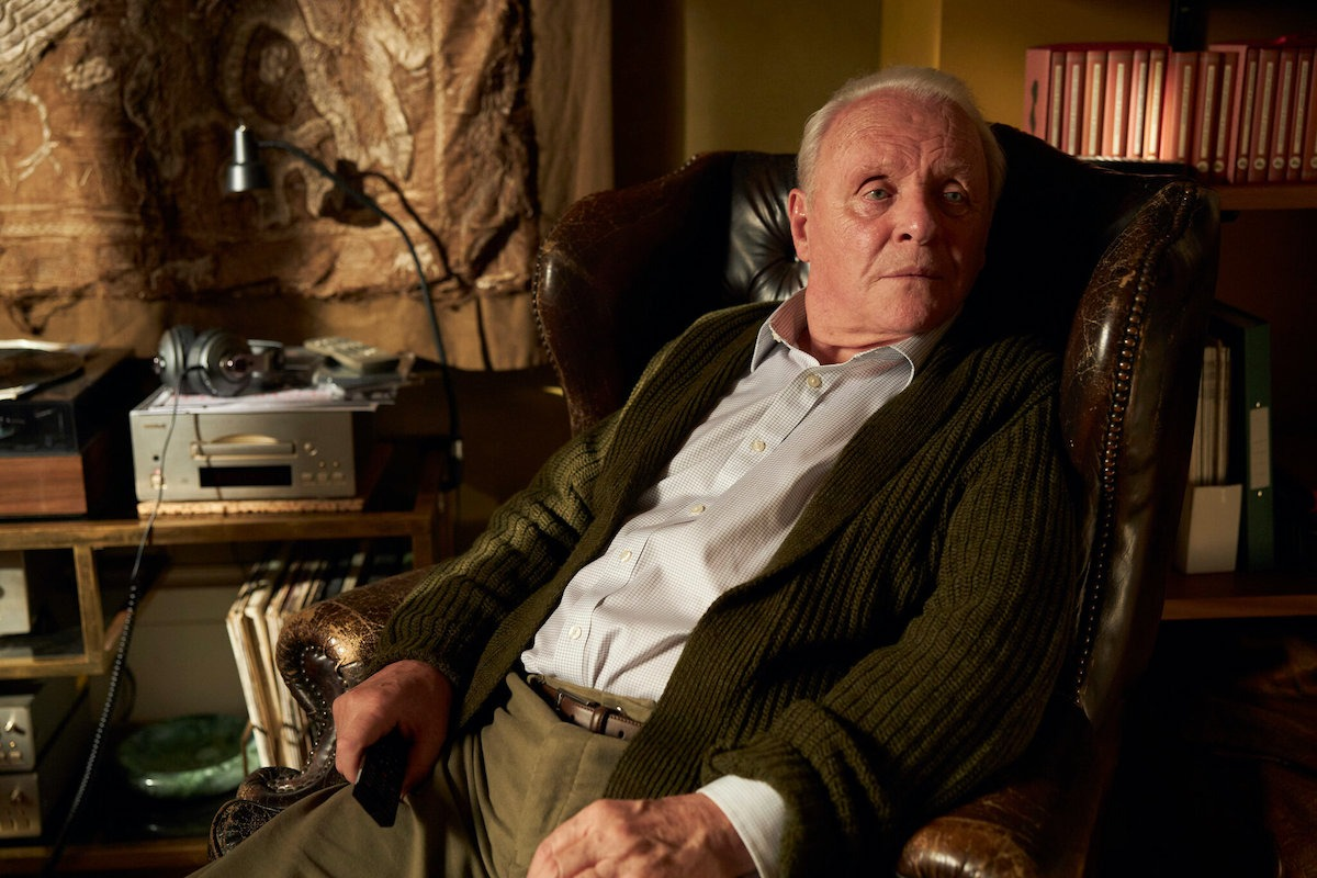 anthony-hopkins-in-the-father-1617102832.jpg
