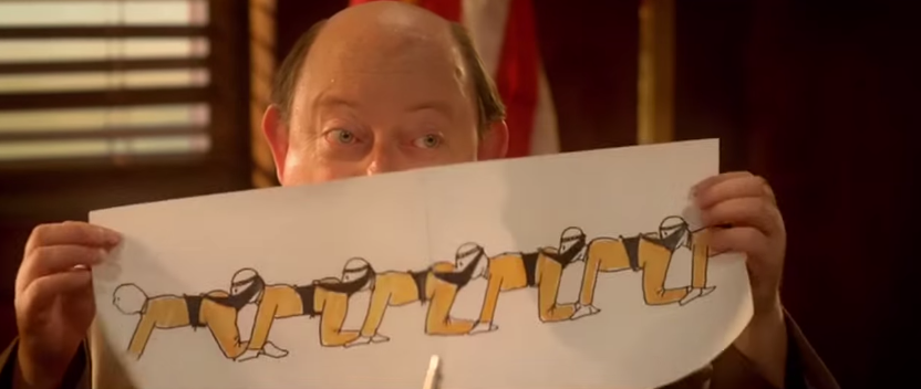 step-by-step-preview-of-the-new-human-centipede-movie-032-body-image-1428930280-1617730021.png