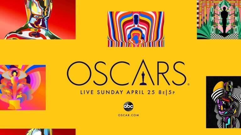 oscar-2021-le-nominations-148315-768x432-1619186798.jpg