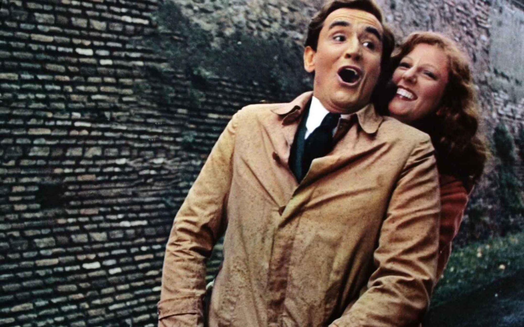 C'eravamo tanto amati (1974), la recensione del film di Ettore Scola: una pietra miliare del cinema italiano