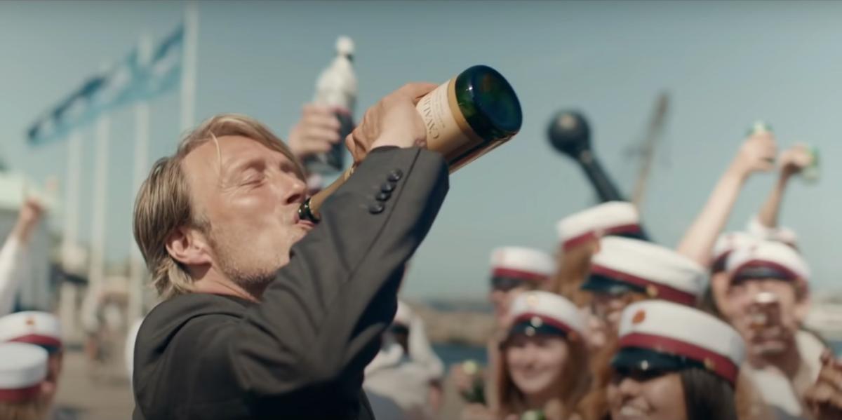 Un altro giro (2020): citazioni e curiosità dal film di Thomas Vinterberg con Mads Mikkelsen