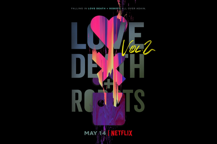love-death-and-robots-volume-2a-1622813631.png