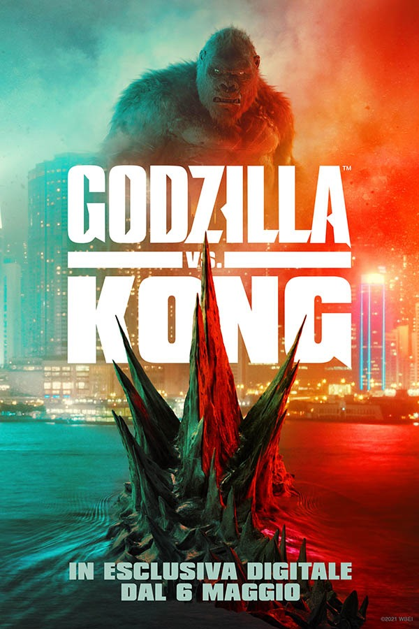 godzilla-vs-kong-recensione3-1623332892.jpg