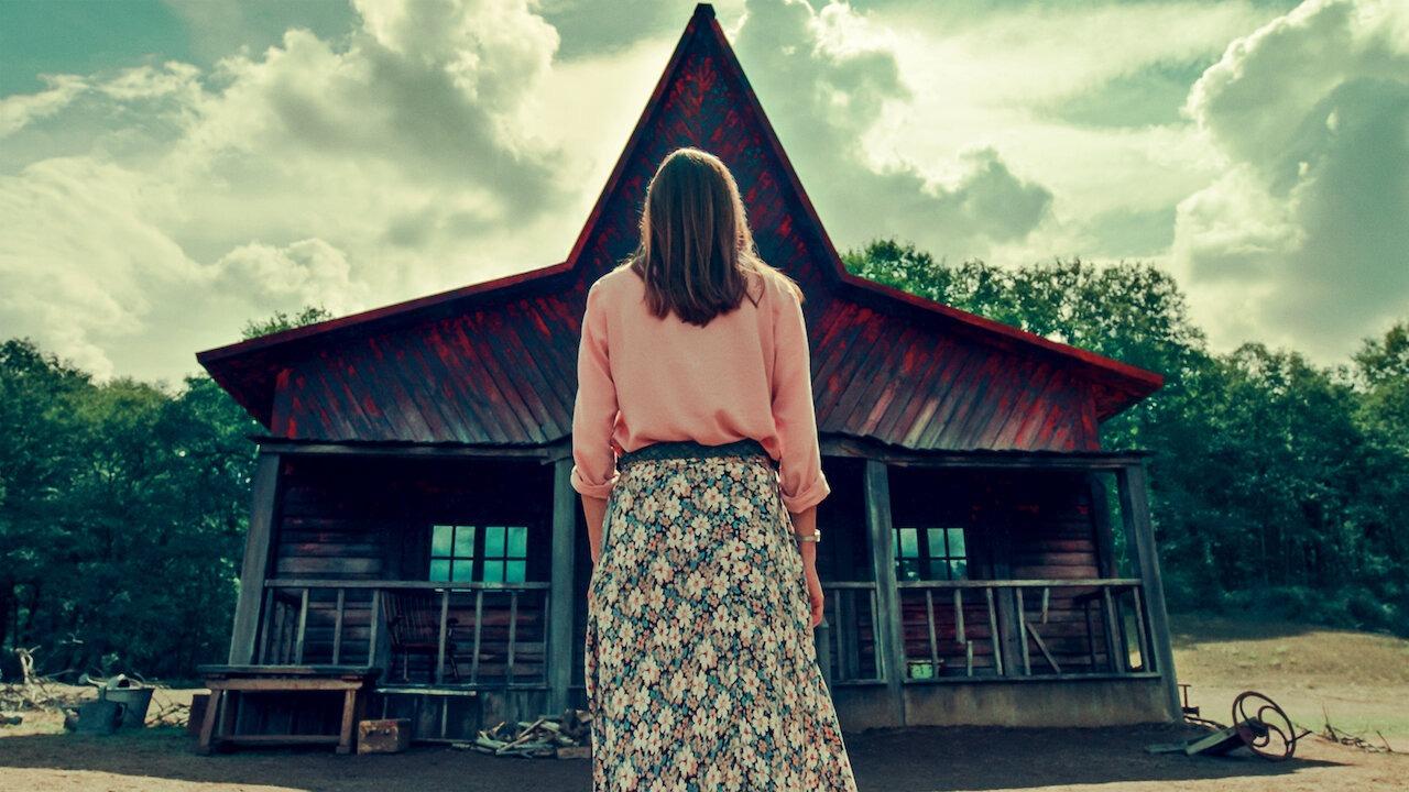 A Classic Horror Story (2021), la recensione: tensione e folklore nell'horror di De Feo e Strippoli su Netflix