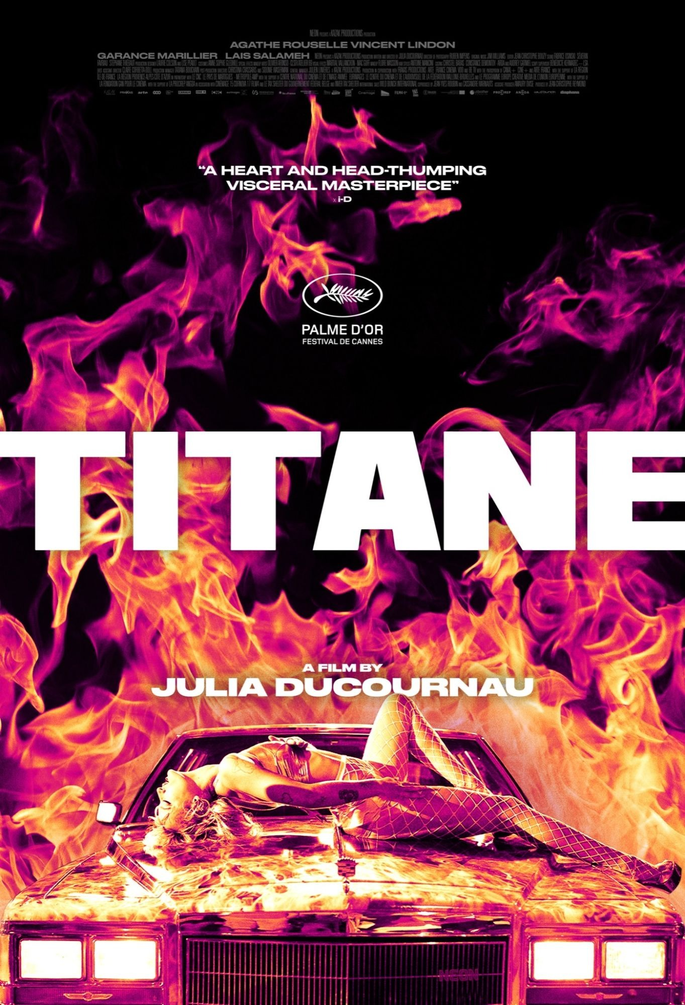 movie-poster-titan-1633010162.jpg