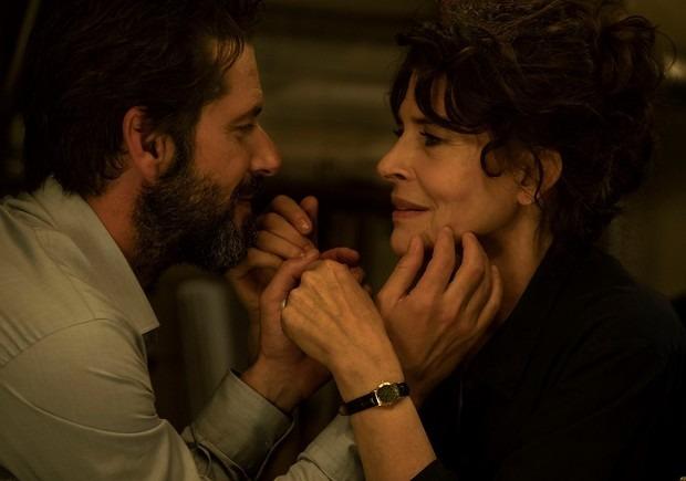 France (2021), una storia di finzione e realtà: la recensione del film di Bruno Dumont con Léa Seydoux