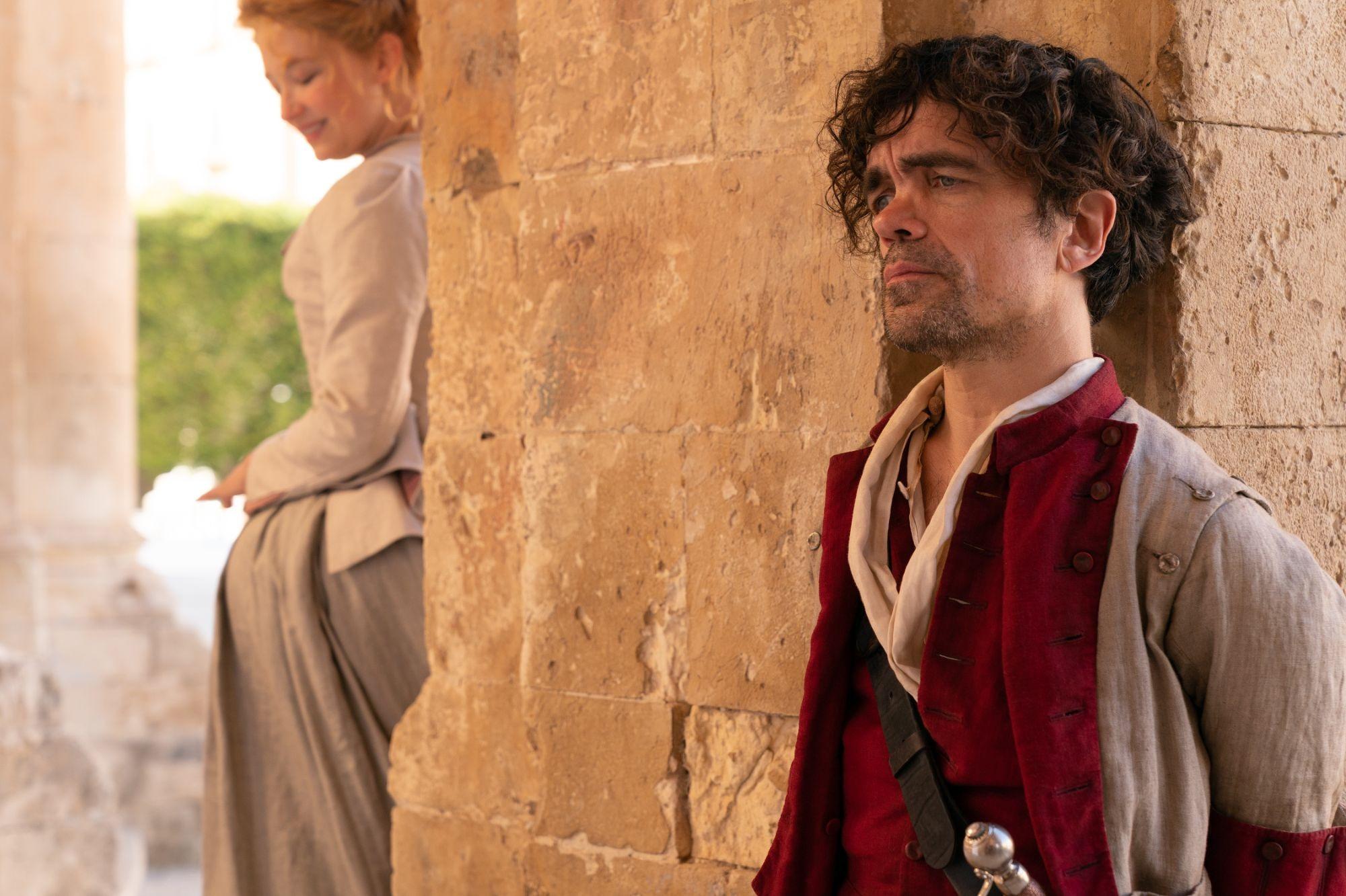 The Irishman (2019): la summa della poetica e della carriera di Martin Scorsese