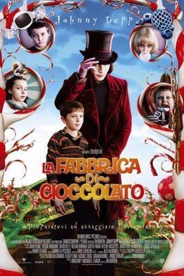 la-fabbrica-di-cioccolato-1-e1573118765706-1604415997.jpg