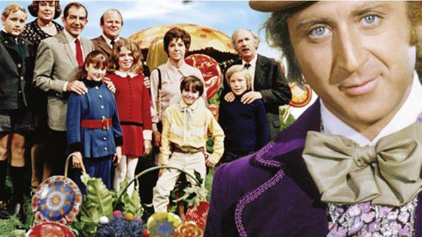 La fabbrica di cioccolato: la recensione del remake di Tim Burton