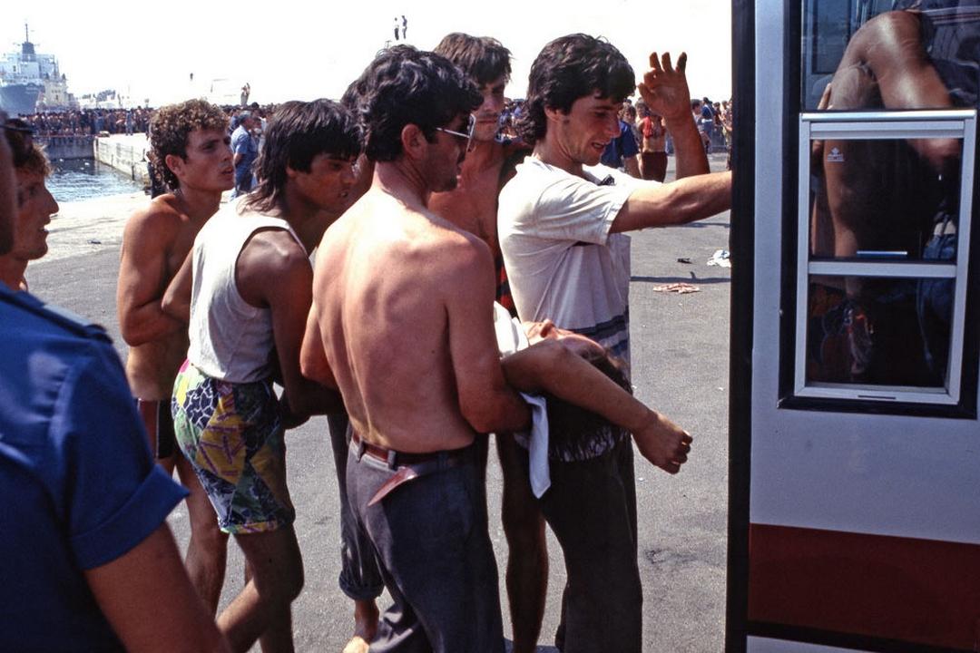 19821-.jpeg