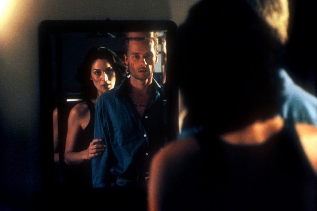 Tenet: la recensione del nuovo film in reverse di Christopher Nolan