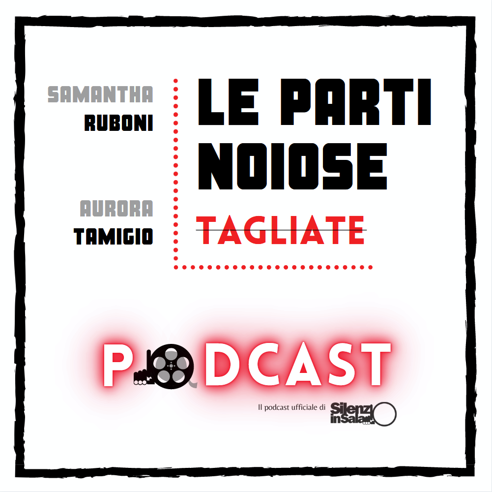 podcastsis-1612434373-1614600725.png