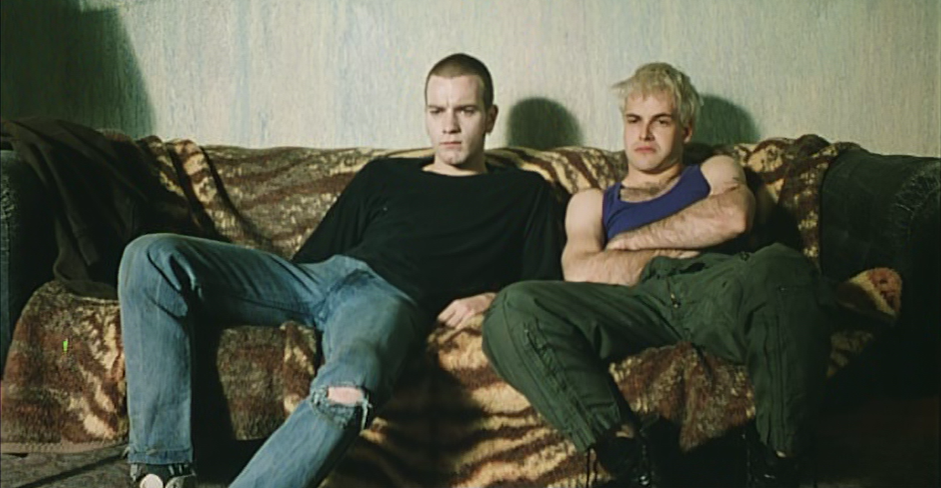 trainspotting-1605545428.png