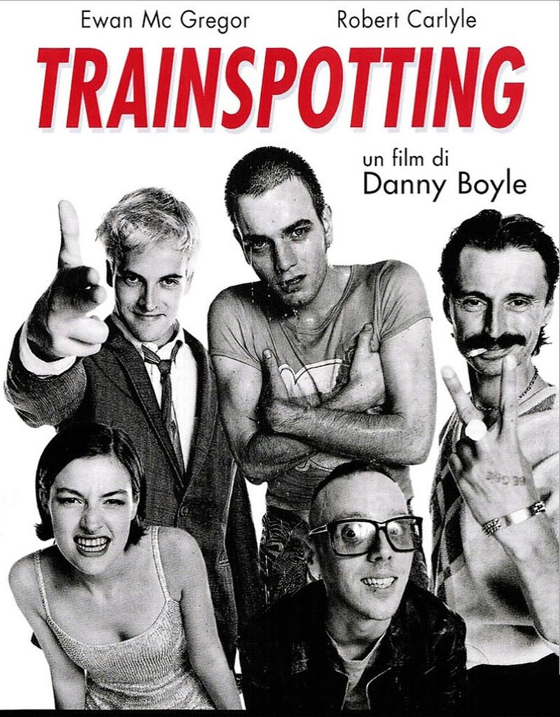 trainspotting-cover-1605545173.jpg