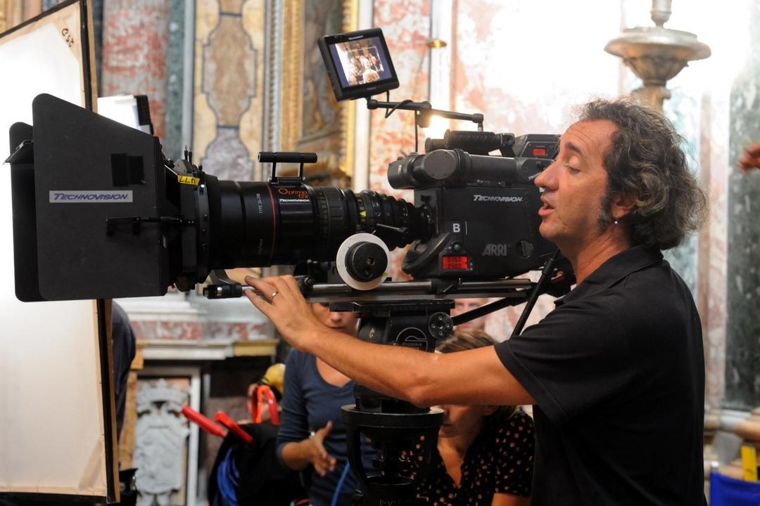 Homemade, la recensione del film collettivo guidato da Pablo Larraín
