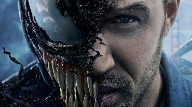 Venom: La Furia di Carnage (2021), la recensione del sequel con Tom Hardy e Woody Harrelson