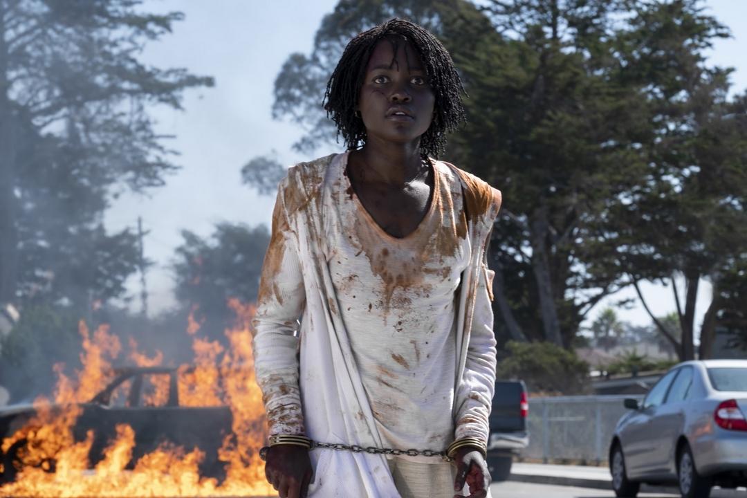 Scappa - Get Out (2017): la recensione dell'horror di Jordan Peele