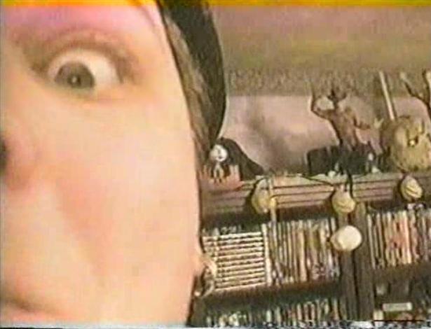 August Underground's Mordum (2003), la recensione: il secondo film di Fred Vogel è il più estremo della saga