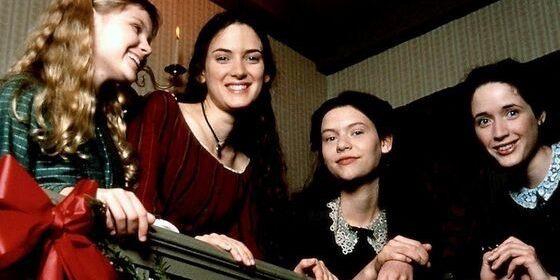piccole-donne-1994-560x280-1599172260.jpg