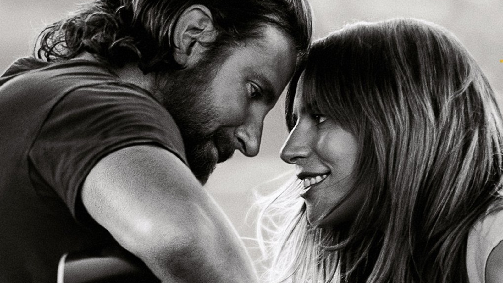 A star is born: che cosa dice alle donne il film con Lady Gaga
