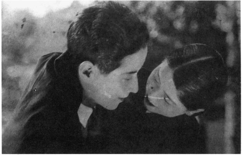 The Birth of Korean Cinema, vol.2: film nazionalistici e KAPF, la liberazione dai giapponesi