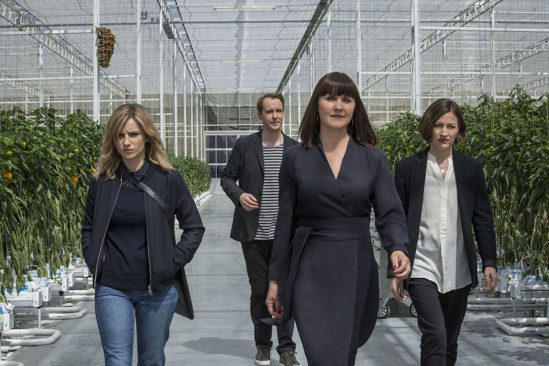 The New Mutants: la recensione del film con Maisie Williams e Charlie Heaton