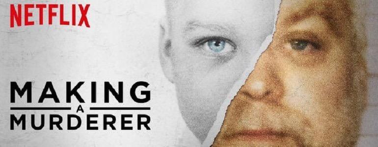 making-a-murderer-directors-1601985580.jpg