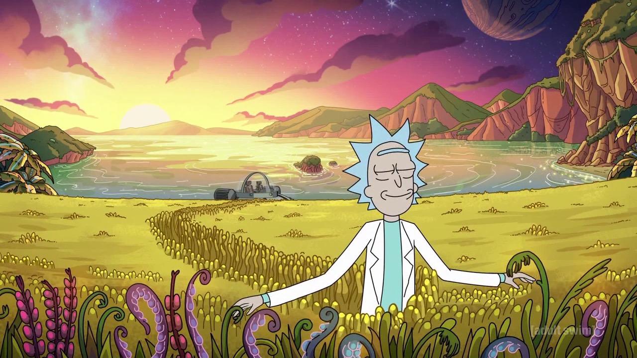 BoJack Horseman, Rick & Morty: la nuova animazione per adulti, quella brutta e cattiva