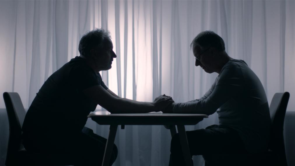 Quanto è brutto The Social Dilemma: la recensione del documentario Netflix