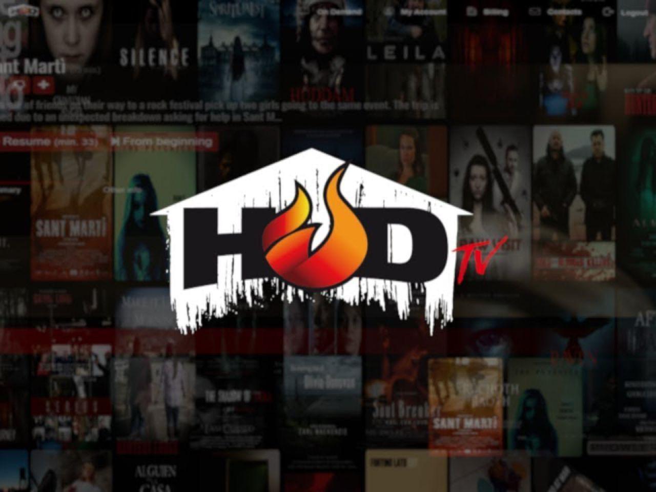 hodtv-arriva-italia-piattaforma-streaming-dedicata-all-horror-v3-455959-1280x960-1597189958.jpg