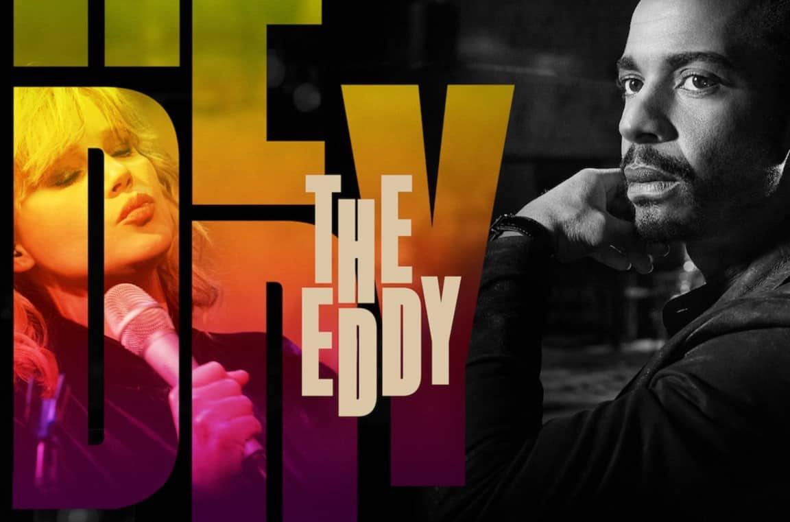 The Eddy, la recensione: perchè NON è la serie di Damien Chazelle