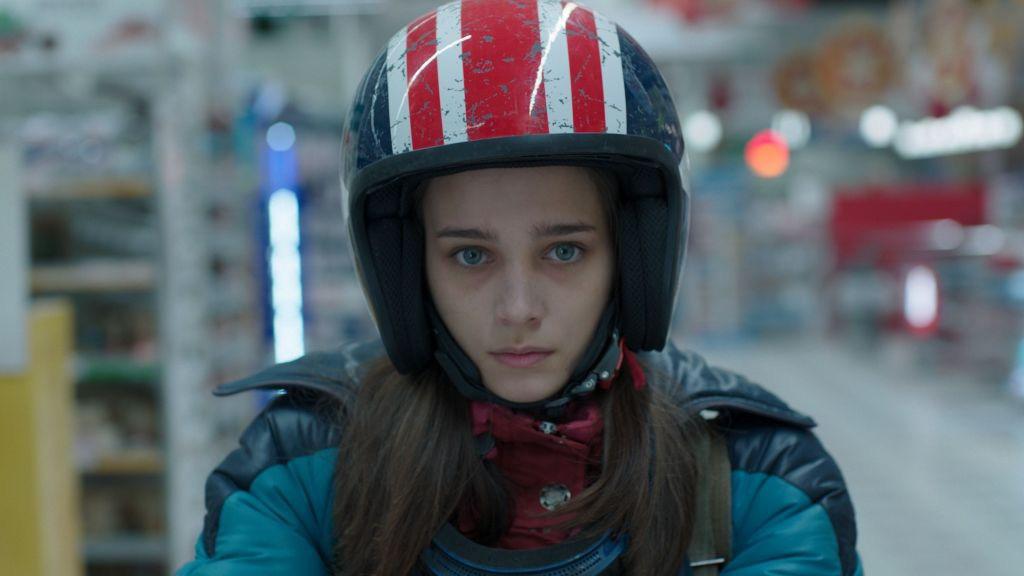 Security (2021): la recensione del film Sky di Peter Chelsom, con Silvio Muccino e Marco D'Amore