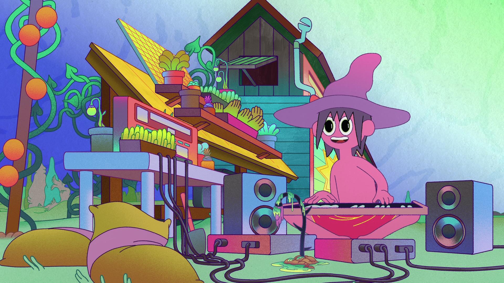 Love, Death & Robots, stagione 2 (2021), la recensione: 8 nuovi episodi da non perdere
