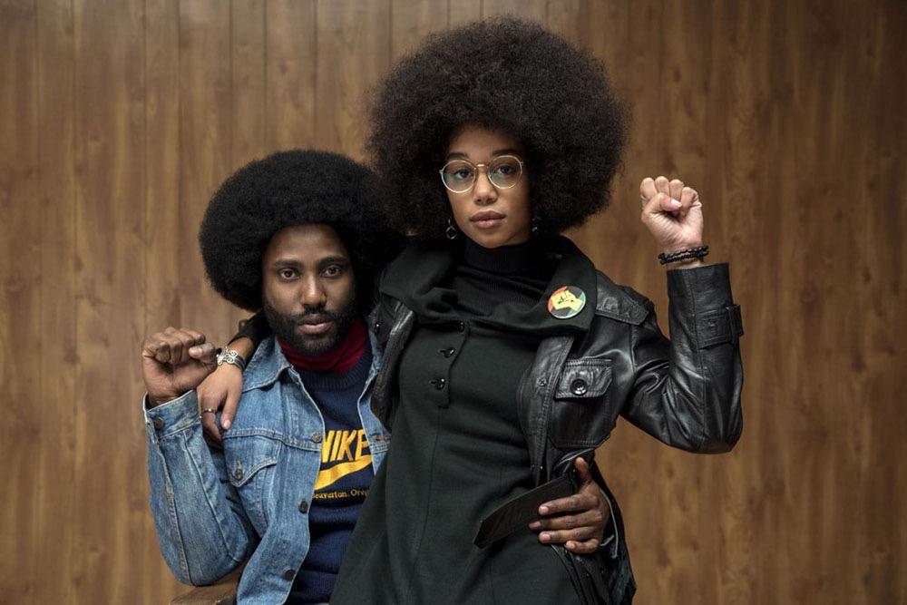 Black Lives Matter | Il cinema politico di Spike Lee e Ava DuVernay