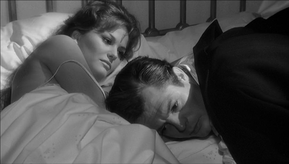 La dolce vita (1960): la recensione del capolavoro di Federico Fellini con Marcello Mastroianni