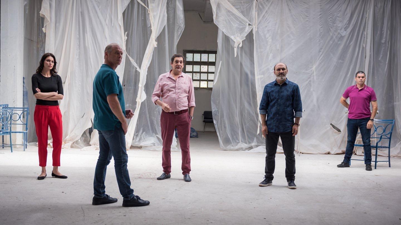 the-whistlers-la-gomera-2019-corneliu-porumboiu-recensione-02-1598874633.jpg