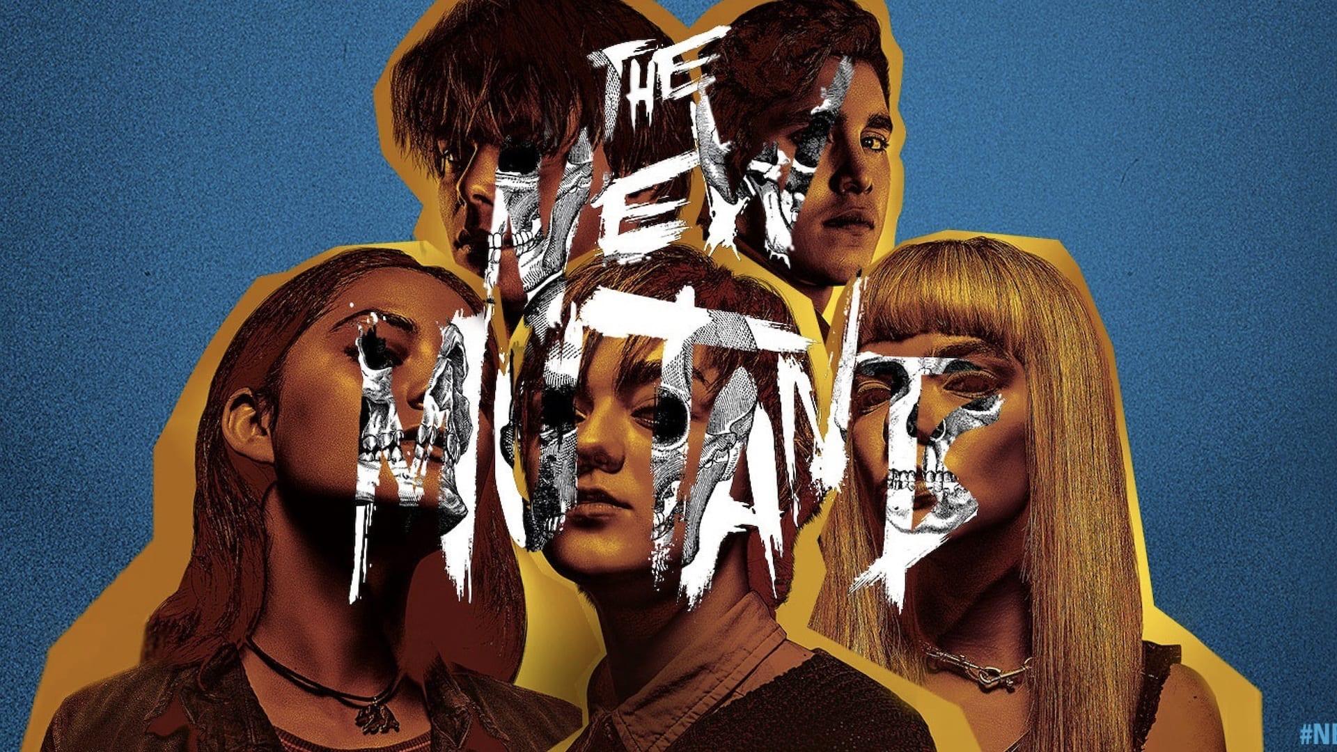the-new-mutants-wallpaper-1599659399.jpg