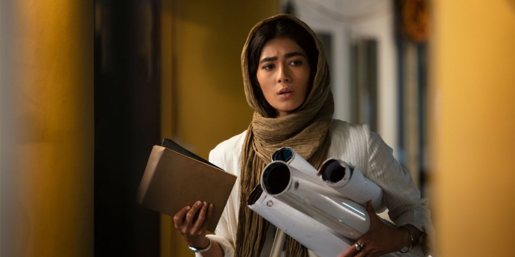 Venezia 77, film iraniani a confronto: Sun Children vs Careless Crime